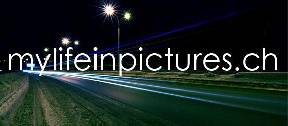 mylifeinpictures